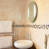 Thumbnail bathroom 0122