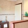 Thumbnail bathroom 0126