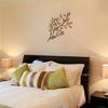 Thumbnail bedroom 0110