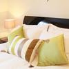 Thumbnail bedroom 0113