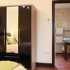 Thumbnail bedroom 0118