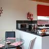 Thumbnail kitchen 0105