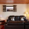 Thumbnail sittingroom 0101