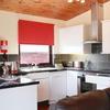 Thumbnail kitchen 0093