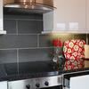 Thumbnail kitchen 0098