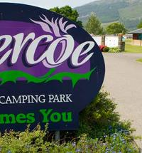 Touring in Scotland with your motorhome, caravan or tent can be lots of fun andyou'll find Invercoe in Glencoe has something for you - lots of tou...