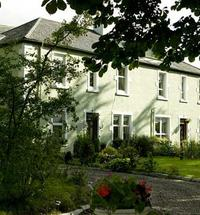 Inverlochy Villa in Fort William offers spacious and comfortable rooms with a continental breakfast service to your room. We are open all year and ...