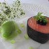 Thumbnail salmon starter   gallery