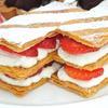 Thumbnail strawberry cake