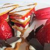 Thumbnail strawberry tea master