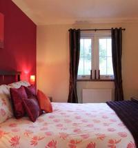 With a unique view of Ben Nevis, the West Highland Way on your doorstep & a stunning panoramic of surrounding countryside, Brae Mhor Cottage is...