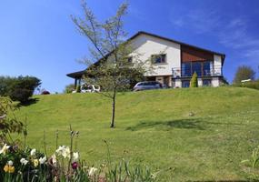 Fordon Self Catering Apartment is both modern and fully equipped while still being cosy and comfortable allowing a peaceful and tranquil break. For...