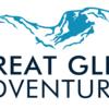 Thumbnail final logo colour large