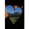 Thumbnail yurt heart