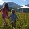 Thumbnail yurts highlands 01