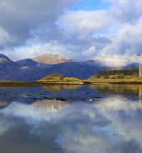 The Airds Hotel & Restaurant is a romanticluxury boutique hotel located in the stunning hamlet of Port Appin, near Oban, Argyll,situated on t...