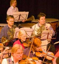 "<p class=""p1"">Gala concert to mark 40 years of music and song at Lochaber Music Festival</p>