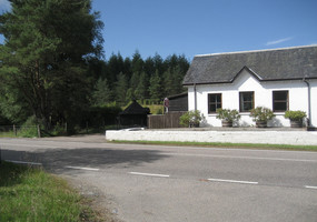 But'N'Ben holiday cottage offers comfortable, homely and affordable self catering accommodation for up to 4 people in the beautiful scenery of the ...