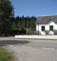 But'N'Ben holiday cottage offers comfortable, homely and affordableself catering accommodation for up to4 people in the beautiful scenery of the ...