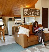 Relax and unwind. Fantastic views and a warm welcome await you at Linnhe. 10% off any full week stay in one of our lovely 3 & 4 star chalets be...