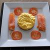 Thumbnail smoked salmon and scrambled egg small 02